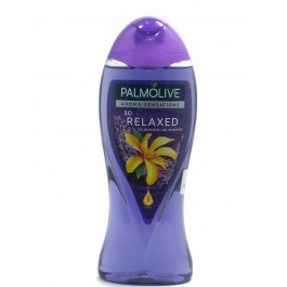 Palmolive So Relaxed 500мл. Душ гел