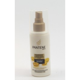 PANTEN Vitamin B7 150мл. Спрей за косата