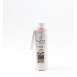 Pantene in Shower foam VOLUME 140мл.Балсам на пяна