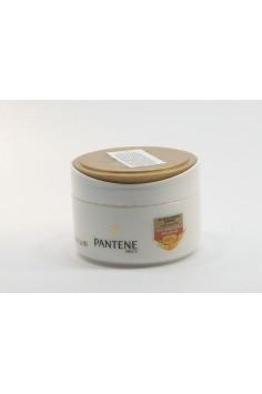 Pantene Milky Damage Repair 200мл Маска за косата