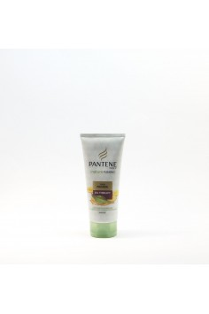 Pantene Oil Therapy 200мл.Маска за коса