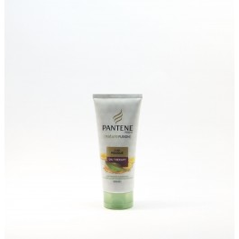 Pantene Oil Therapy 200мл.Маска за коса