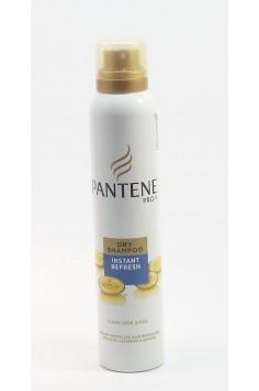 Pantene Pro-V Instant Refresh 180мл. Сух шампоан.
