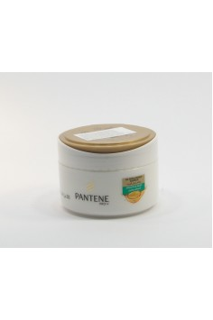 Pantene Smooth and Silky 200мл. маска за косa