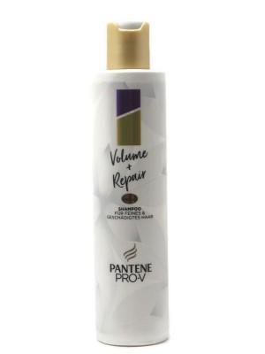 Pantene Volume+Repair 250мл. Шампоан за коса