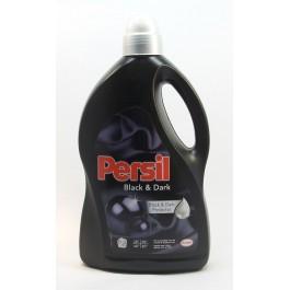 Persil Black & Dark 3л.Течен перилен препарат
