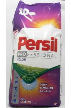 Persil Color Profesional 10кг. Прах за Пране