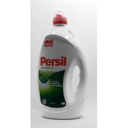 Persil Universal 4л. Течен Перилен Препарат