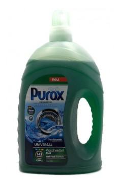 Purox Uiversal 4.300л.Течен Перилен Препарат