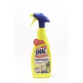 SMAC Express Sgrassatore 650мл. Обезмаслител