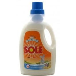 Соле 1л. течен Перилен Препарат