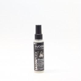 Syoss SalonPlex Color 100ml. Защита преди Боядисване.