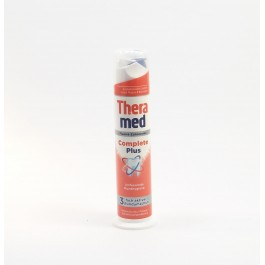 TheraMed Complete Plus 100млПаста за зъби