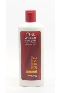 WELLA Pro Series Spulung Shine 500мл Балсам за коса